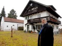 Schondorf: Nachlass von Renate Rose