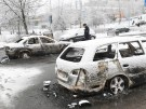 2017-02-21T110831Z_1906854343_RC11853B81A0_RTRMADP_3_SWEDEN-PROTESTS