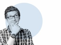 Youtube-Star AlexiBexi macht Werbung für Ikea