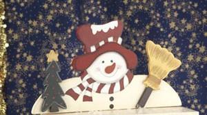 Beate Uhse Weihnachtskalender.Bildstrecke Dieser Kalender Ist Einfach Nur Gesellschaft
