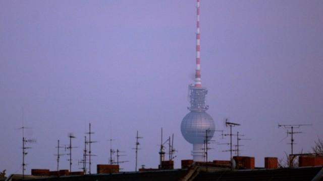DVB-T DVB-T2 HD