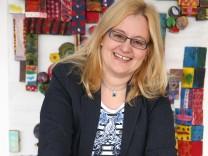 Alexandra Brumann, 2014