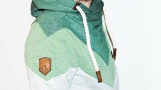 naketano sprüche Naketano   Wie eine Modefirma Sexismus verbreitet   Stil  naketano sprüche