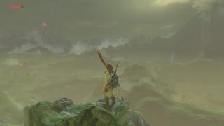 Games Zelda-Produzent Eiji Aonuma