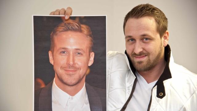 Kirchseeon Ryan Gosling Aus Kirchseeon Ebersberg Suddeutsche De