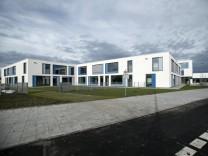 Gymnasium München Nord, 2016