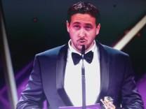 jetzt Ryan Gosling Double