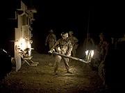 AFP, Afghanistan, McChrystal, Obama, Biden, Kongress, Soldaten, Army, Milität, Taliban