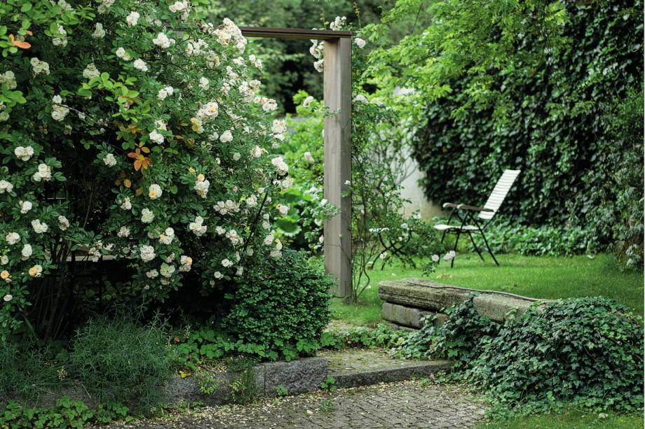 Bilder Schöne Gärten gartengestaltung münchens schönste gärten münchen süddeutsche de