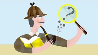 Rätsel Der Woche Wie Viele Münzen Brauchen Sie Bildung