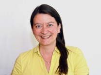 Sandra Meissner