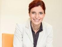 Diana GolzeDie LinkeArbeitsministerin BrandenburgInternationaler FrauentagMinisterin für Arbeit und Soziales in Brandenburg