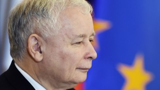 EU-Ratspräsidentschaft EU-Ratspräsidentschaft