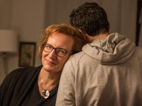 Bi-religiöse Ehe. Gisela Groß-Ikkache. Süddeiutsche