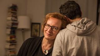 mann sucht deutsche frau zum heiraten alte frau suche junge mann