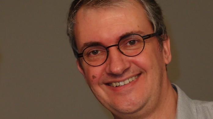 SPD-Vorsitzende Eching