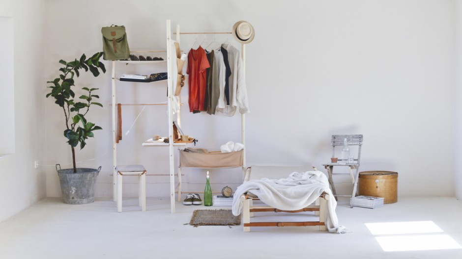 Wohnen Möbel