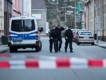 Mordfall Jaden in Herne - Verdächtiger gefasst