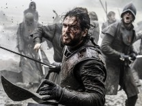 Game of Thrones siebte Staffel