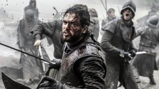 Game of Thrones siebte Staffel