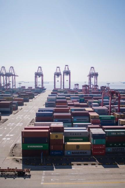 WTO Welthandelsorganisation