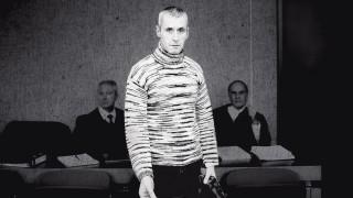 Vor Gericht Fall Genditzki
