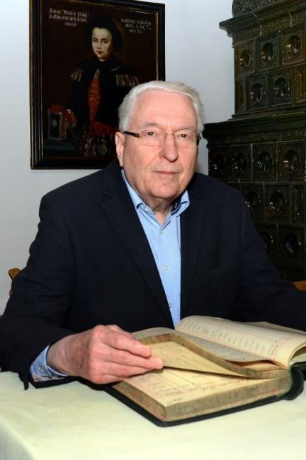 Süddeutsche Zeitung Erding Hermann Kraus schreibt über Erding