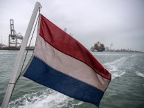 Dutch Elections - A Journey Through The Netherlands