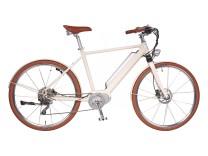 Radsport Elektrofahrrad Testartikel nicht kaufen