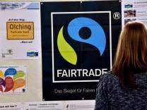 Fairtrade Olching