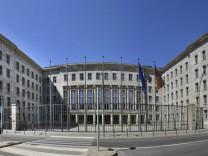 Bundesministerium der Finanzen Wilhelmstrasse Mitte Berlin Deutschland Bundesministerium der Fin