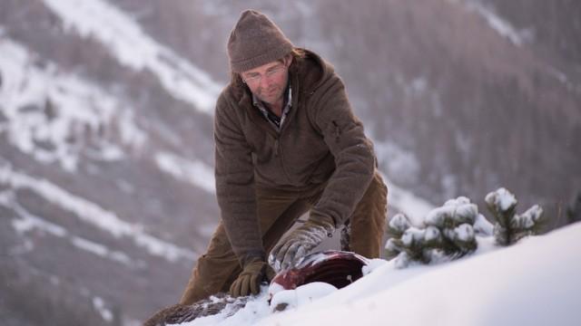 Jagen Jagd