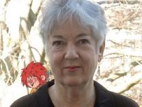Barbara von Johnson wird 75