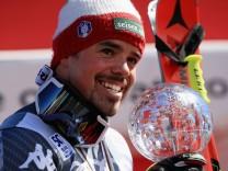 2017 Audi FIS Ski World Cup Finals - Ladies' & Mens' Downhill