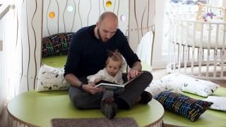 Frauen und Karriere Karriere mit Kind