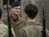 Kinostarts - 'Inglourious Basterds'