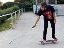 Jetzt Skater 2