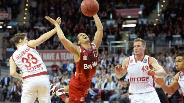 bayern bamberg basketball live