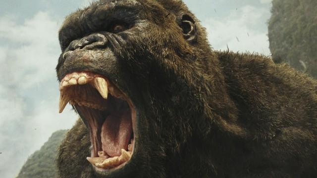 Süddeutsche Zeitung Wirtschaft King Kong und Godzilla