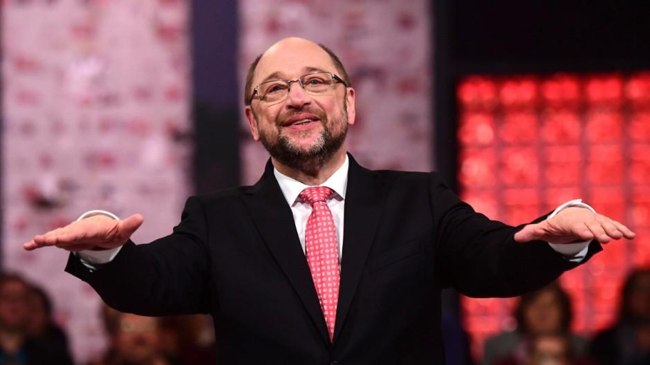 Volker Kauder Bundestagswahl