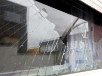 Prozess nach Bombenanschlag auf Sikh-Gebetshaus