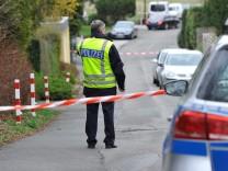 Betagtes Unternehmer-Ehepaar getötet