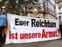 Prozess um Berliner Bankenaffäre, 2005