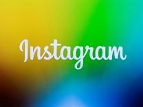 Instagram-Accounts können jetzt mit Zwei-Faktor-Authentifizierung geschützt werden.