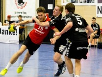 Anzing Handball