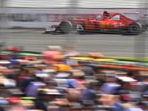 Formel-1-Weltmeisterschaft, Grand Prix von Australien