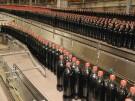 guenther.reger_ffgr42810-coca-cola_20110521172002