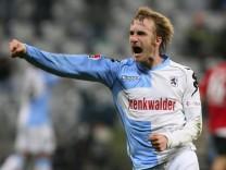 TSV 1860 München - SV Wehen Wiesbaden