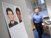 Sonderermittler sieht keine Versäumnisse bei NRW-Behörden
