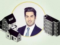 jetzt immobilienmakler